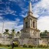 フィリピン-セブ島の歴史に触れた一日|フィリピンネグロス島旅行記⑥
