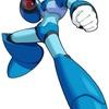 【ロックマンX】~Xのヘッド~ ヘルメットの中身どうなってんの?!