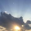 第2期 大天使ミカエルエネルギーワークセッションのご案内☆