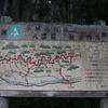 八溝山麓の林道群その1