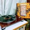 アナログレコードプレーヤー VM型・MM型・MC型・MONO専用 カートリッジ交換で音を楽しむ