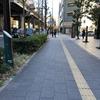 PT 上野散策と報道写真展に行こう!(2018年12月24日)