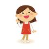 【エイゴックス評価】オンライン英会話無料体験の口コミ