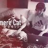 """Cashmere Cat """"9""""をリリース。ポップなメロディに先鋭的なトラックが光る。レビュー"""