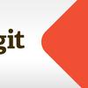 MacにHomebrewからGitをインストールする方法