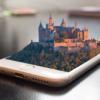 Wi-Fiの「DHCPリースを更新」のタイミング、方法!【iPhone、スマホ、IPアドレス、意味、不安定】