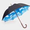 【大人の嗜み?】1本は持っておきたいオススメの傘<5選>