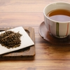 マツコの知らない世界ほうじ茶スイーツ紹介店アクセス&お取り寄せ情報