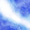 七夕に願いを叶えたい方は紫苑先生の七夕ご祈祷がお薦め!
