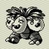 【怖い】初代ポケモンのドット絵が不気味・変なポケモンを選んでみた