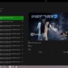 Windows 10のゲーム共有機能