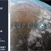 SUPER-EARTH 12GBの大容量テクスチャで出来た惑星とは!?地球のような美しい惑星が作れるテクスチャ&マテリアル素材集