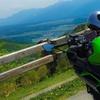 【バイク】バイクに乗って走りだそう! 免許 普通自動二輪 一発試験