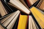 「結局、本はどれを読めばいいのか?」社会人が真に読むべき良書の見極め方。厳選6冊もご紹介