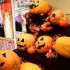かぼちゃかぼちゃかぼちゃin札幌ハロウィンデイズ