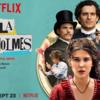 ネットフリックスオリジナル 本当に面白い映画・海外ドラマはこれ!おすすめ作品リスト【最終更新:2020年9月26日】