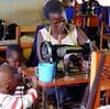 「従軍中は、いつ死んでもおかしくない」 ウガンダ・元子供兵が語る過去と未来(1/2)