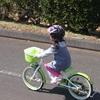 8歳の娘が、まだ自転車に乗れない件について。