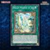 【遊戯王 DreamMirrorof Joy】新規ドリームミラーの魔法カードの詳細・画像が判明!海外で判明した新規カードの詳細まとめ!