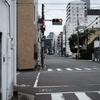 和歌山城チラ見えスポット Part.5