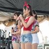 Swip - 糸満ふるさと祭り2016 (01/04)
