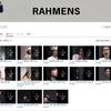 ラーメンズのコント動画が公式で全てYouTubeにアップされた件