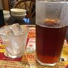 家族に白い眼で見られずに呑みたいなら、中華居酒屋バーミアンで時間差飲みをお勧めします。