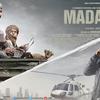 悲痛な過去を持つ男が引き起こした誘拐事件〜映画『Madaari』