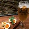 関西 女子一人呑み、昼呑みのススメ Kaya Bar   #昼飲み #kyoto #昼酒 #京都駅 #イタリアン