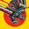 ヘヴィメタル・ハードロック好きのおっさん世代なら絶対に聞いておきたい!オススメの洋楽の神アルバム10枚をご紹介!!
