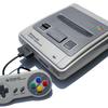 (1991年〜1987年編:最後)日経トレンディヒット商品ベスト30!歴代ゲーム関連のランクインは?