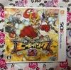 3DS「ヒーローバンク2」レビュー!見逃すな!お金で買える最高の続編!