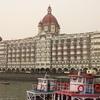 大都市ムンバイ インドであってインドではない、だけどやっぱりインドかも