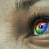 【リクルート企業分析】Googleとリクルートは似ている?成長企業に見られる共有点とは?