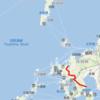 長崎県の地理