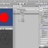 【Unity】uGUIのImageを変形して色々な形を作る