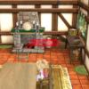 【家具】壁掛け/家具/卓上/炉棚 画像一覧