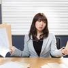 [働き方]「教師向いてないかも?」と思い余って転職エージェントに登録した話