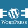 XAMPPを使い、WordPressをローカル環境にインストールする方法【初心者必見】