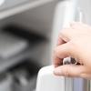 保冷剤の正しい捨て方を紹介。冷凍庫をすっきりさせよう!