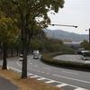 大塚駅(広島市安佐南区)