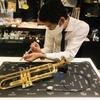 金管楽器のお手入れグッズの紹介