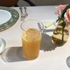 ホテルオークラ「ベルエポック」の朝食ではじまった日曜日は