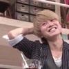 スーパーアイドル安田章大さんの誕生日を全国民でお祝いしましょう