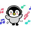 2歳の女の子が好きな音楽は???