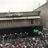 8/14ももクロ☆「GIRLS' FOLKTORY17」&「ピカチュウ大量発生チュウ!」