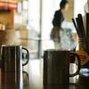 桜新町 CAFE&DINER NEWOLD(ニューオールド)
