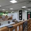 喜多方ラーメン@喜多方老麺まるや ~さっぽろ東急百貨店 第4回 東北六県味めぐりより 2019ラーメン#79