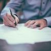 履歴書と職務経歴書の違いと面接官が見るポイント