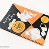 図案スケッチブック60周年・パンフレット「ZUAN LIFE!」